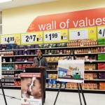 Mental Health in Stop and Shop