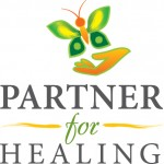 PartnerForHealing_FINAL_notag_